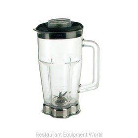 Waring CAC19 Blender Container