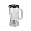 Waring CAC21 Heavy Duty Blender Container