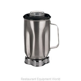 Waring CAC33 Blender Container