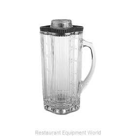 Waring CAC34 Bar Blender Container