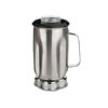 Waring CAC35 Heavy Duty Blender Container