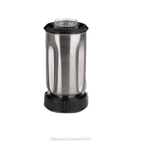 Waring CAC37 Bar Blender Container