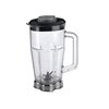 Waring CAC40 Bar Blender Container