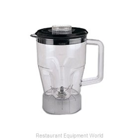 Waring CAC59 Bar Blender Container