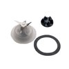 Waring CAC65 Blender Repair Kit