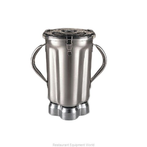 Waring CAC72 Bar Blender Container