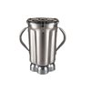 Waring CAC72 Blender Container