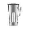 Waring CAC90 Bar Blender Container