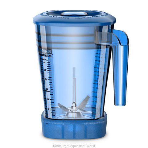 Waring CAC93X-06 Blender Container