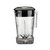 Waring CAC93X Blender Container