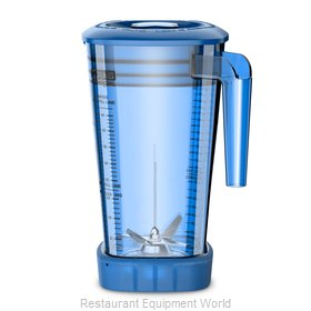 Waring CAC95-06 Blender Container