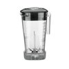 Waring CAC95 Blender Container