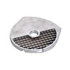 Waring CAF25 Dicing Disc Grid