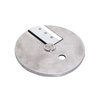Waring CAF28 Slicing Disc Plate