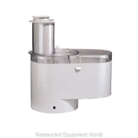 Waring CAF32 Food Processor Parts & Accessories
