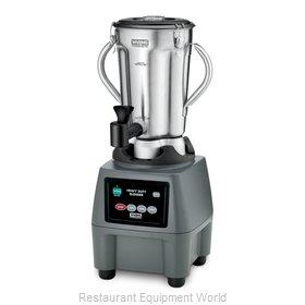 Waring CB15SF Blender, Food, Countertop