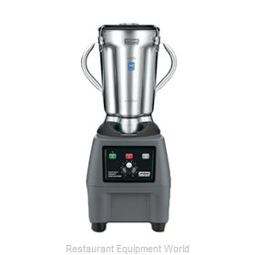 Waring CB15V Food Blender