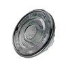 Repuestos para Licuadora <br><span class=fgrey12>(Waring CBL10 Blender, Parts & Accessories)</span>