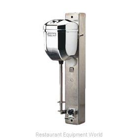 Waring DMC180DCA Mixer, Drink / Bar