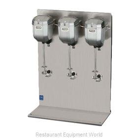 Waring DMC201DCA Mixer, Drink / Bar