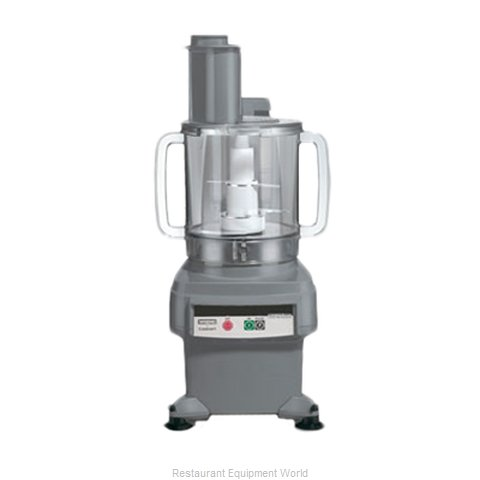 Waring FP2200 Commercial Food Processor