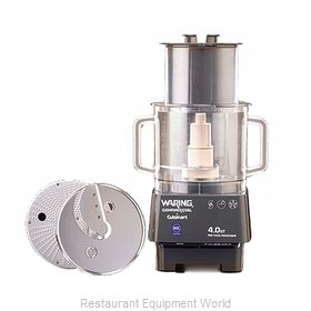 Waring FP40 Commercial Food Processor