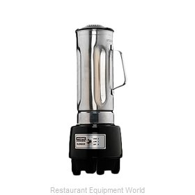 Waring HGB150 Blender, Food, Countertop