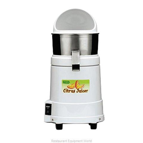 Waring JC4000 Juicer, Electric