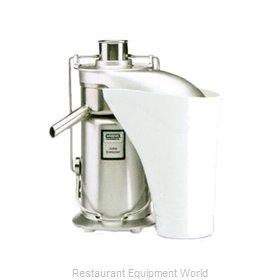 Waring JE2000 Juice Extractor