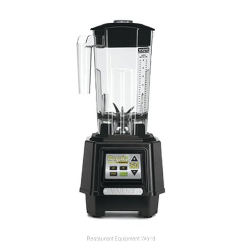 Waring MMB160 Margarita Madness Blender (Magnified)