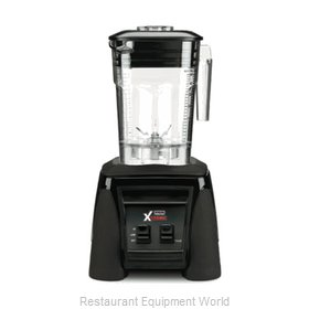 Waring MX1000XTP High Performance Blender