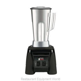 Waring MX1000XTS High Performance Blender