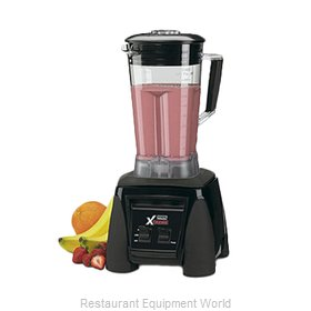 Waring MX1000XTX High Performance Blender