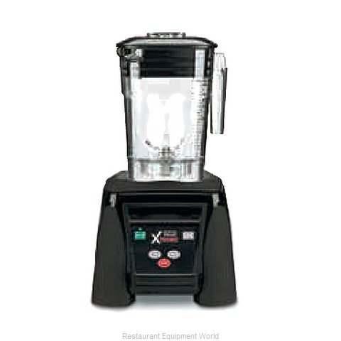 Waring MX1050XTP High Performance Blender
