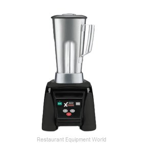 Waring MX1050XTS Blender, Bar