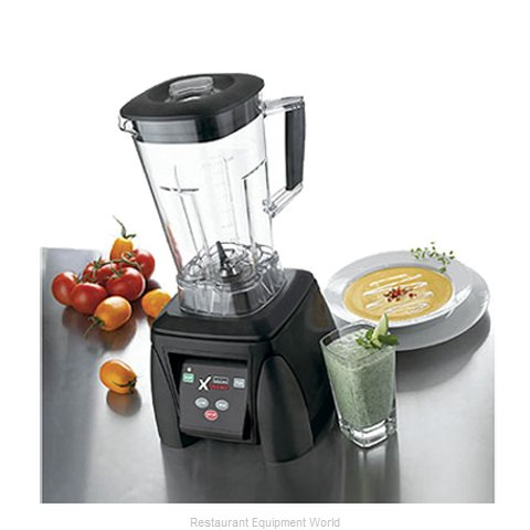 Waring MX1050XTX High Performance Blender