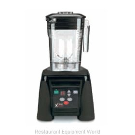 Waring MX1100XTP High Performance Blender