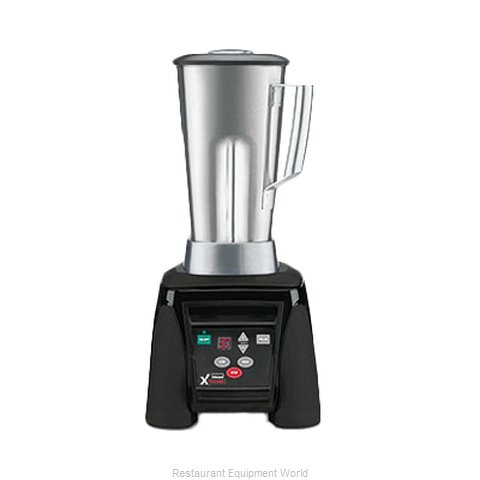 Waring MX1100XTS High Performance Blender