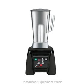 Waring MX1100XTS Blender, Bar