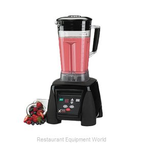 Waring MX1100XTX High Performance Blender