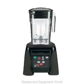 Waring MX1100XTXP High Performance Blender