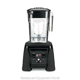 Waring MX1200XTP High Performance Blender