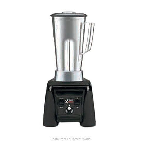 Waring MX1200XTS High Performance Blender