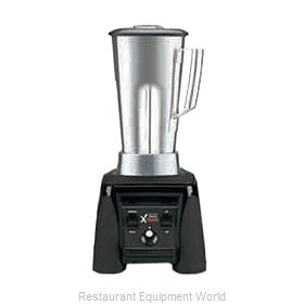 Waring MX1200XTS Blender, Bar