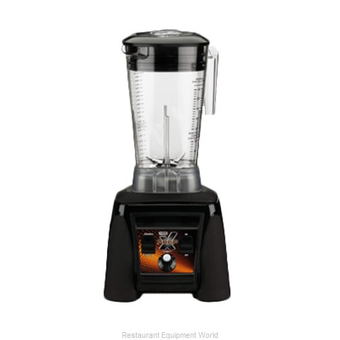 Waring MX1200XTX High Performance Blender