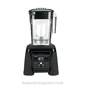 Waring MX1200XTXP Blender, Bar