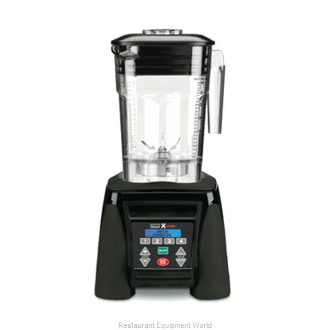 Waring MX1300XTP High Performance Blender (Magnified)
