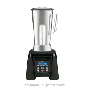 Waring MX1300XTS Blender, Bar