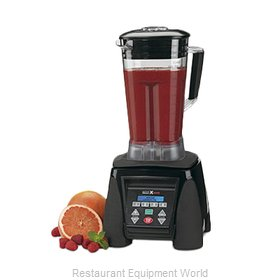Waring MX1300XTX Blender, Bar
