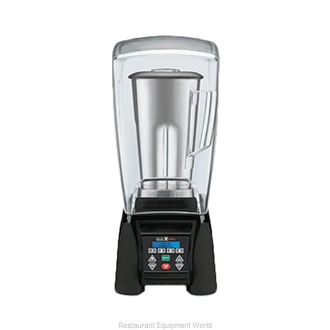 Waring MX1500XTS High Performance Blender (Magnified)